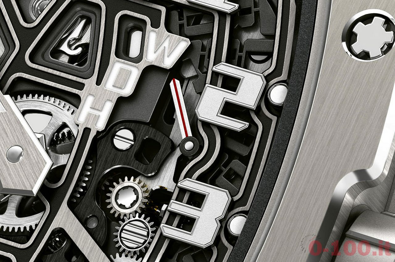 sihh-2016-richard-mille-rm-67-01-automatic-extra-flat_0-1004