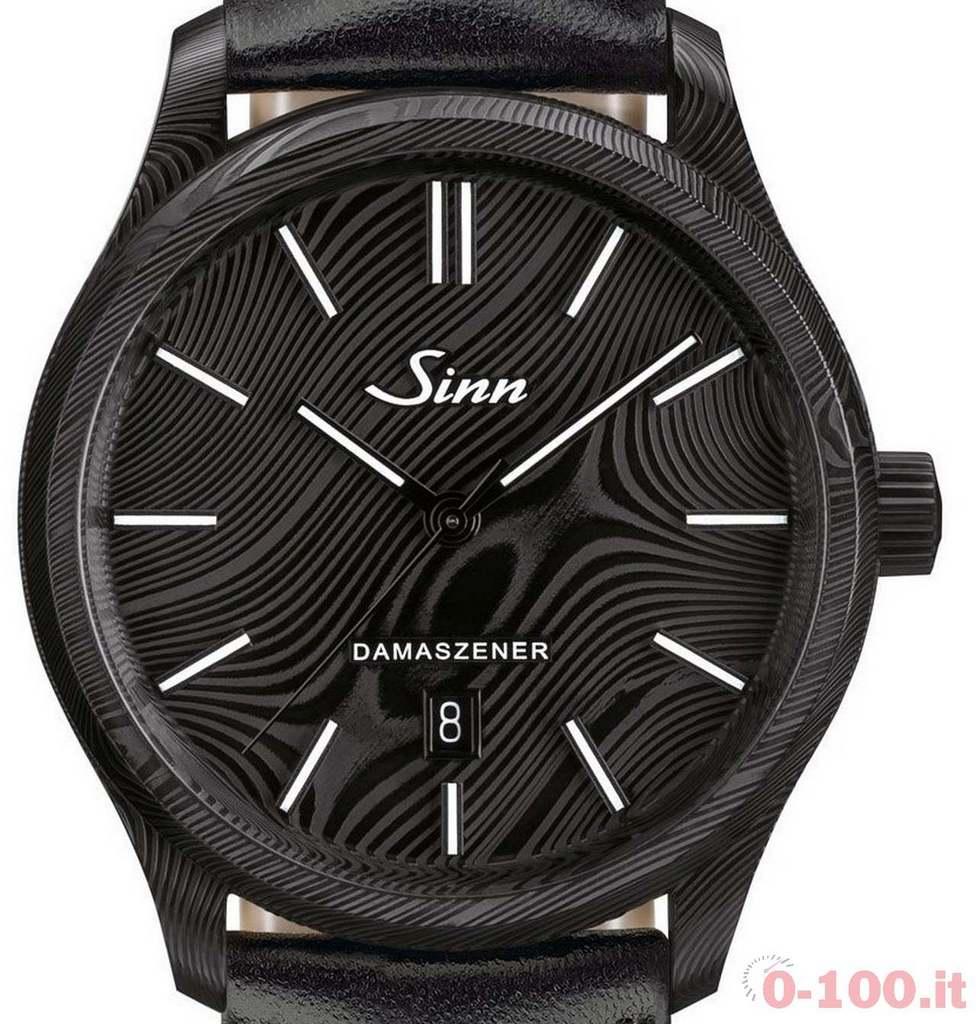 sinn-1800-s-damaszener-limited-edition-prezzo-price_0-1001