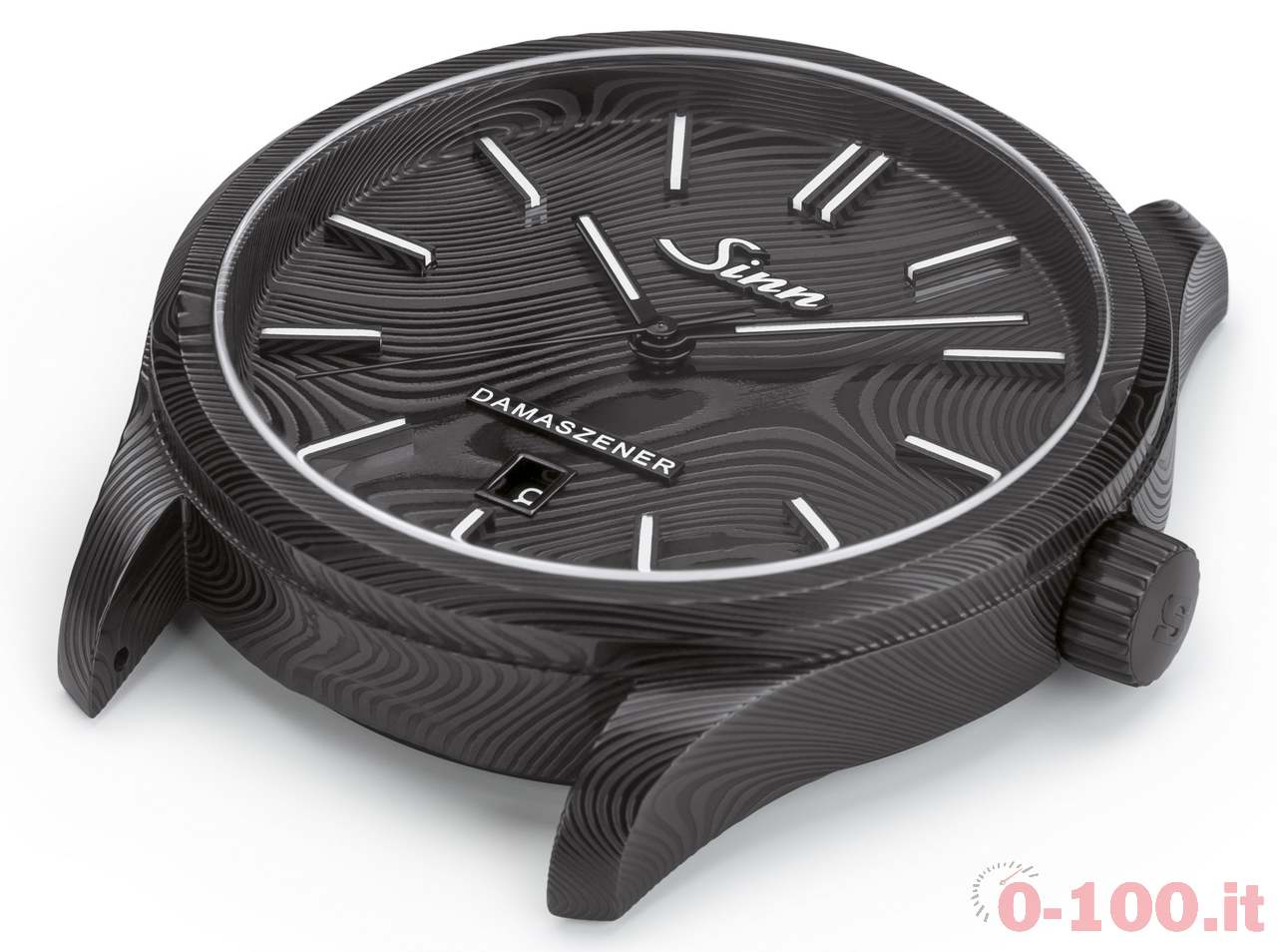 sinn-1800-s-damaszener-limited-edition-prezzo-price_0-1002