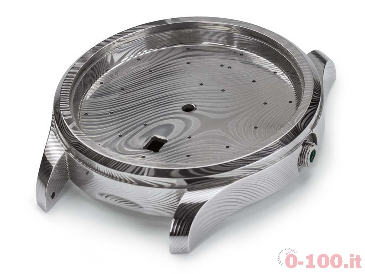 sinn-1800-s-damaszener-limited-edition-prezzo-price_0-1003