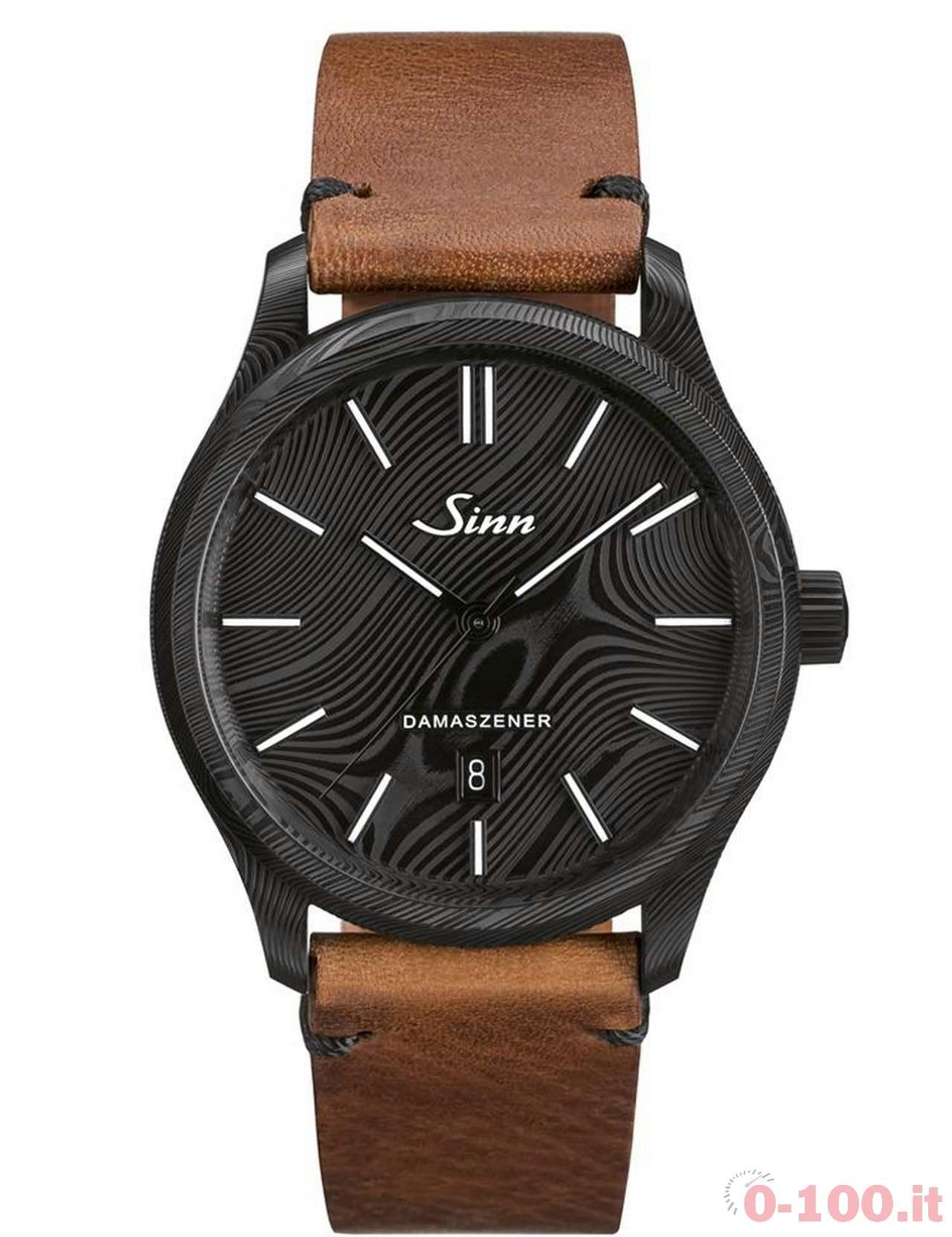 sinn-1800-s-damaszener-limited-edition-prezzo-price_0-1004