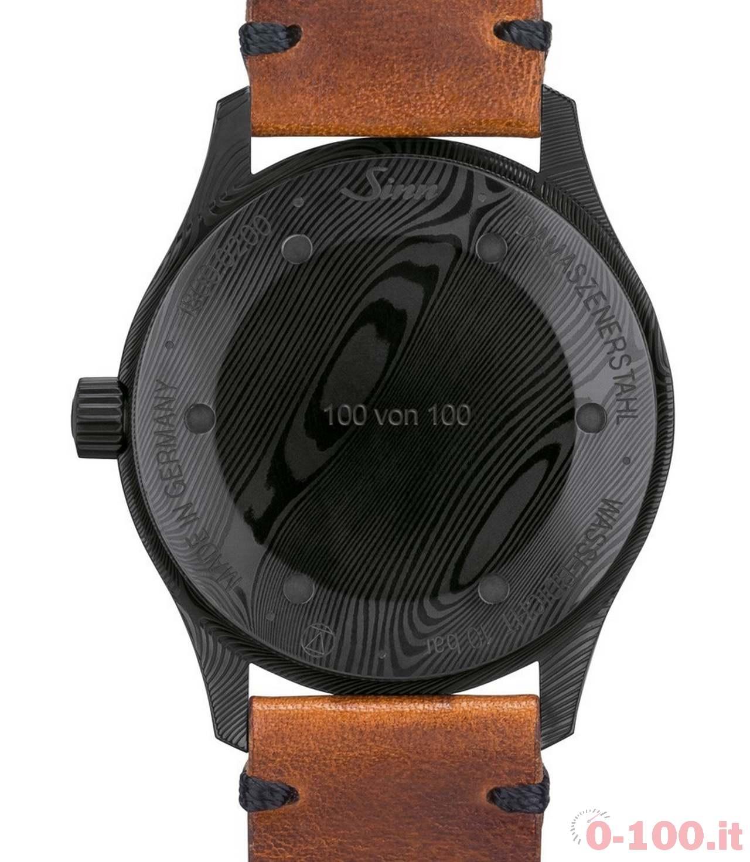 sinn-1800-s-damaszener-limited-edition-prezzo-price_0-1005