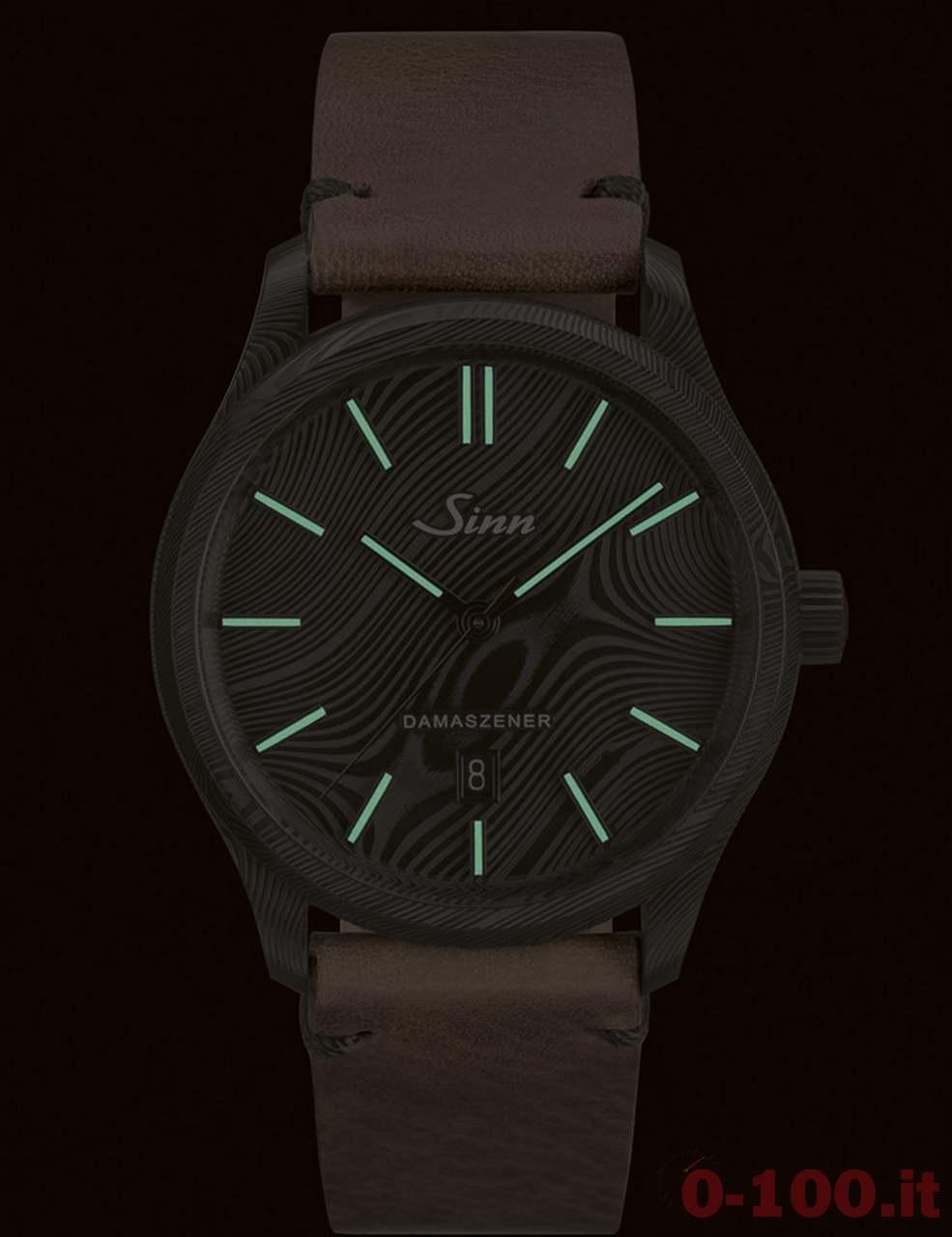 sinn-1800-s-damaszener-limited-edition-prezzo-price_0-1006