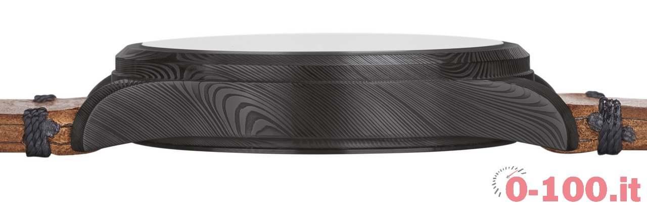 sinn-1800-s-damaszener-limited-edition-prezzo-price_0-1007