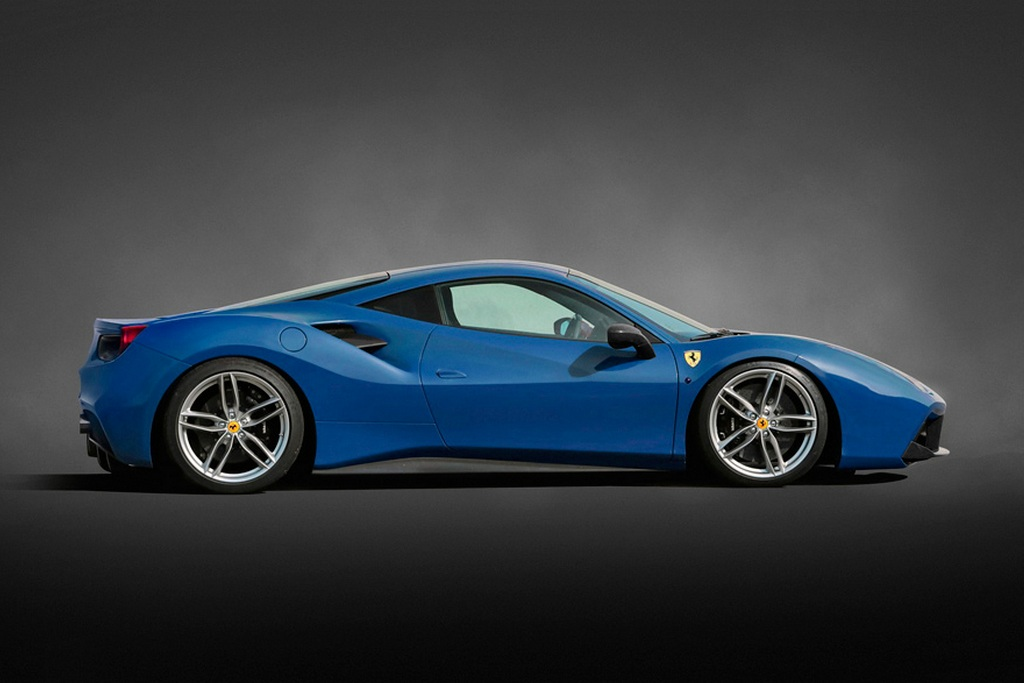 tuning-alpha-n-performance-ferrari-488-gtb_0-100_1