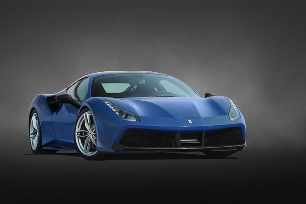 tuning-alpha-n-performance-ferrari-488-gtb_0-100_2