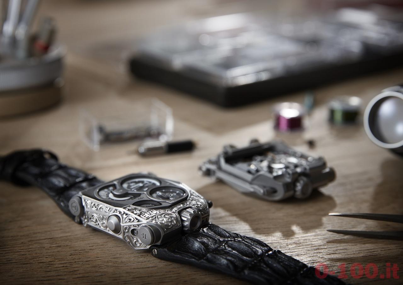 urwerk-emc-pistol-limited-edition-prezzo-price_0-1005