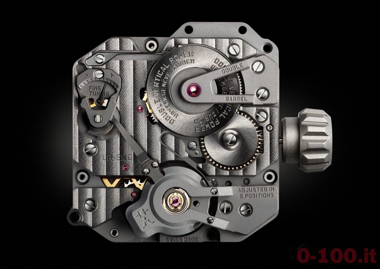 urwerk-emc-pistol-limited-edition-prezzo-price_0-100_8