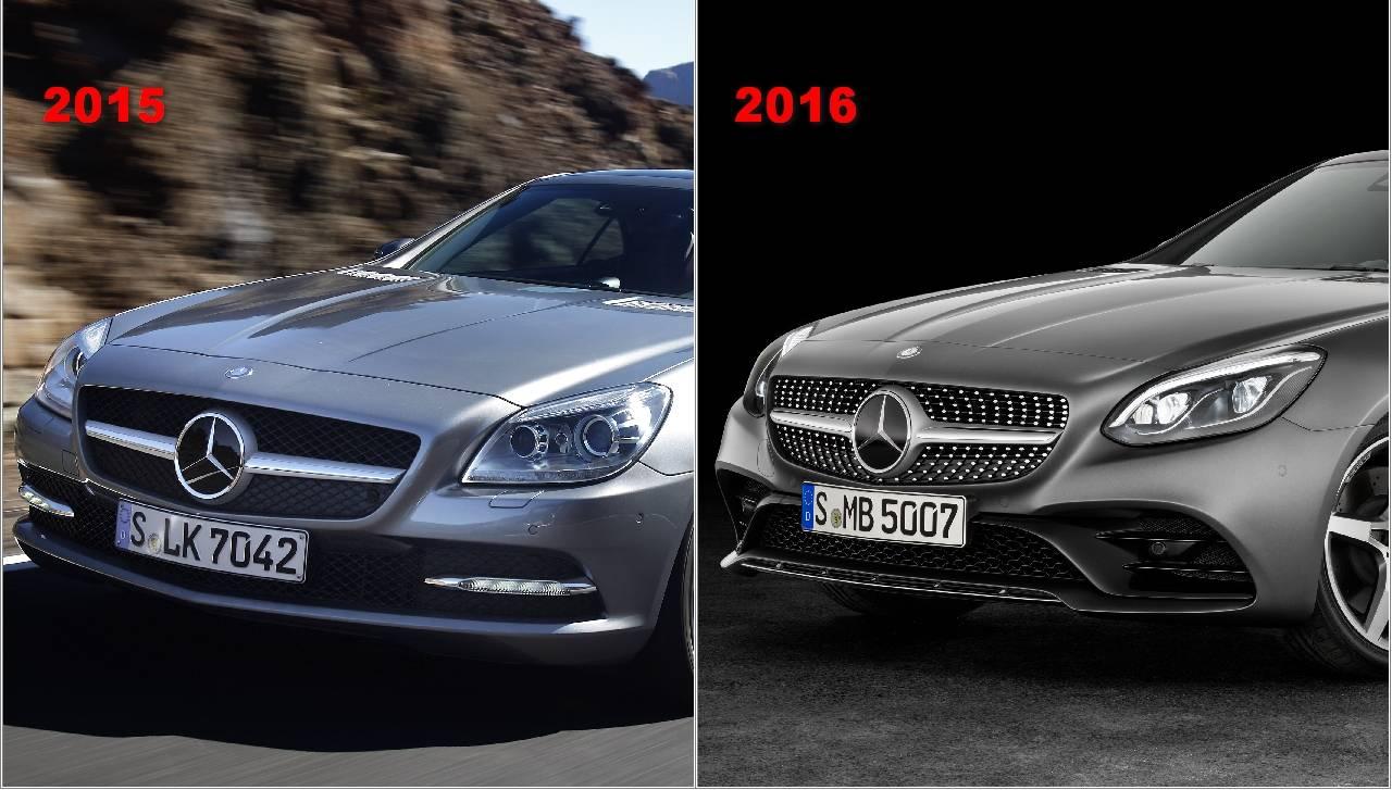 Mercedes_SLK_SLC-1