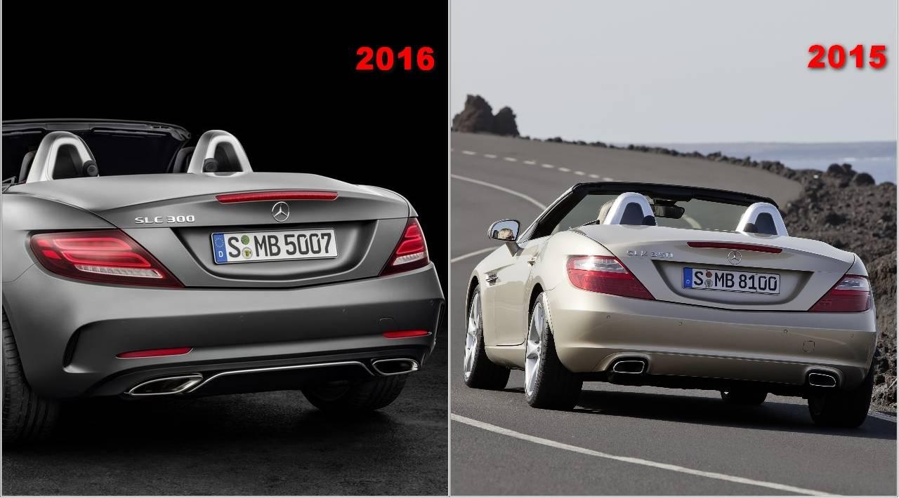 Mercedes_SLK_SLC-2