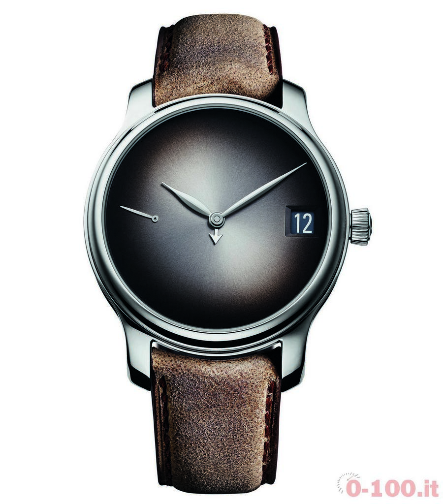 anteprima-sihh-0216-h-moser-cie-endevour-perpetual-calendar-concept-limited-edition-ref-1341-0208_0-1002