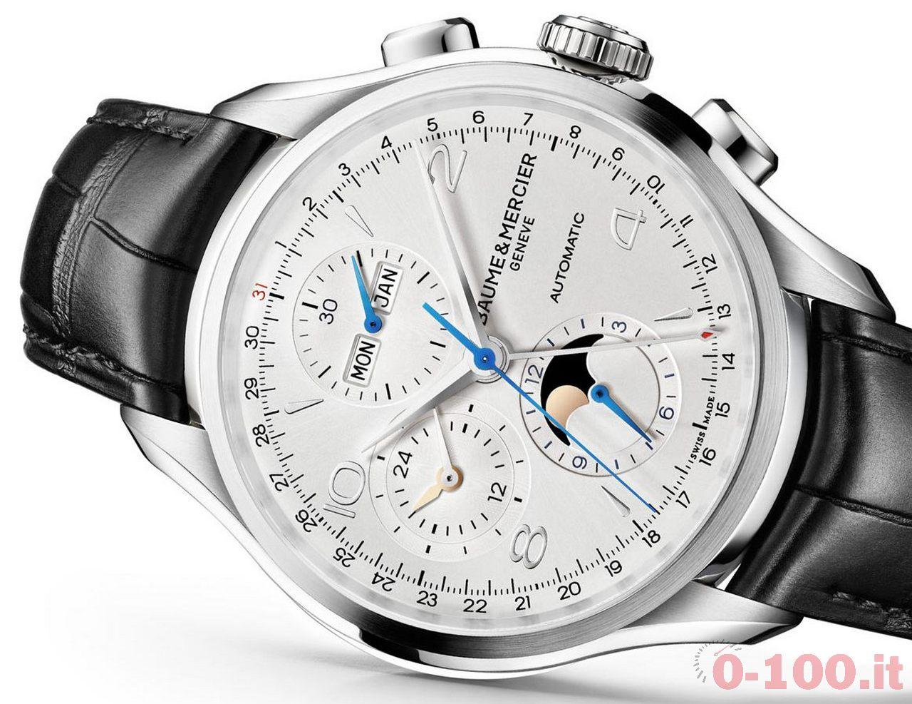 anteprima-sihh-2016-baume-et-mercier-clifton-chronograph-complete-calendar-ref-m0a10278_0-1002