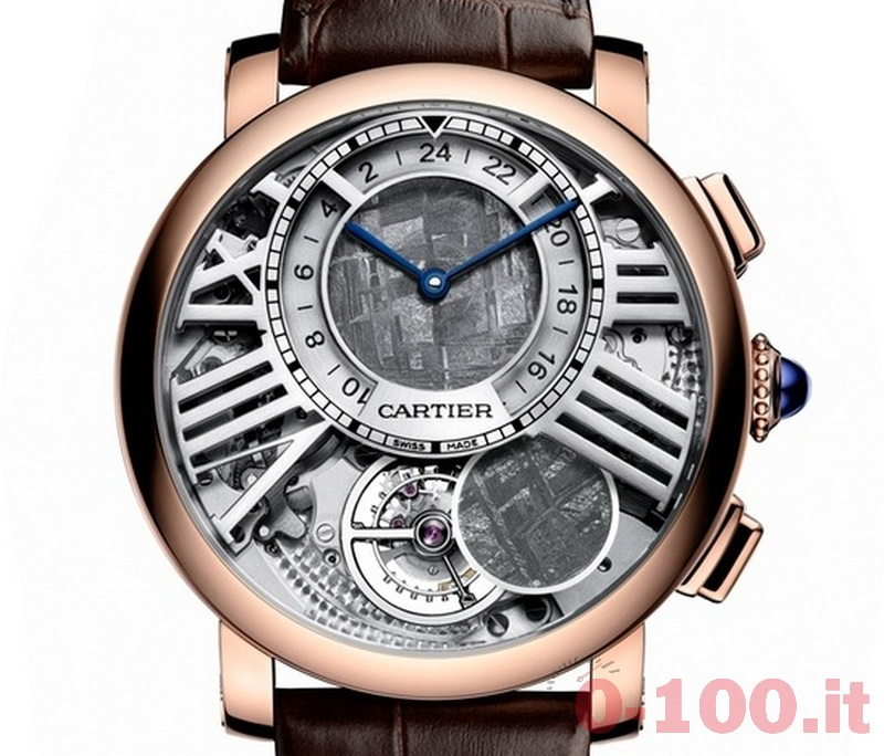 anteprima-sihh-2016-cartier-rotonde-de-cartier-earth-and-moon-meteorite-dial_0-1001
