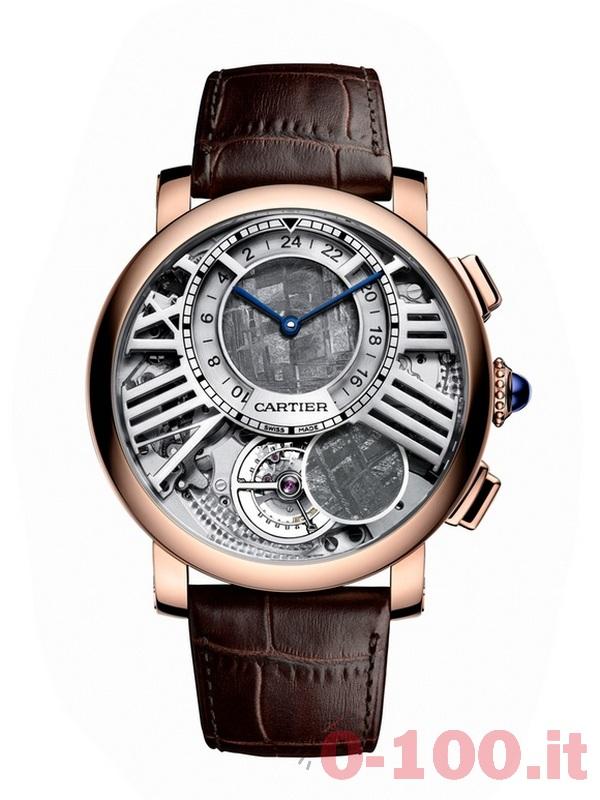 anteprima-sihh-2016-cartier-rotonde-de-cartier-earth-and-moon-meteorite-dial_0-1003