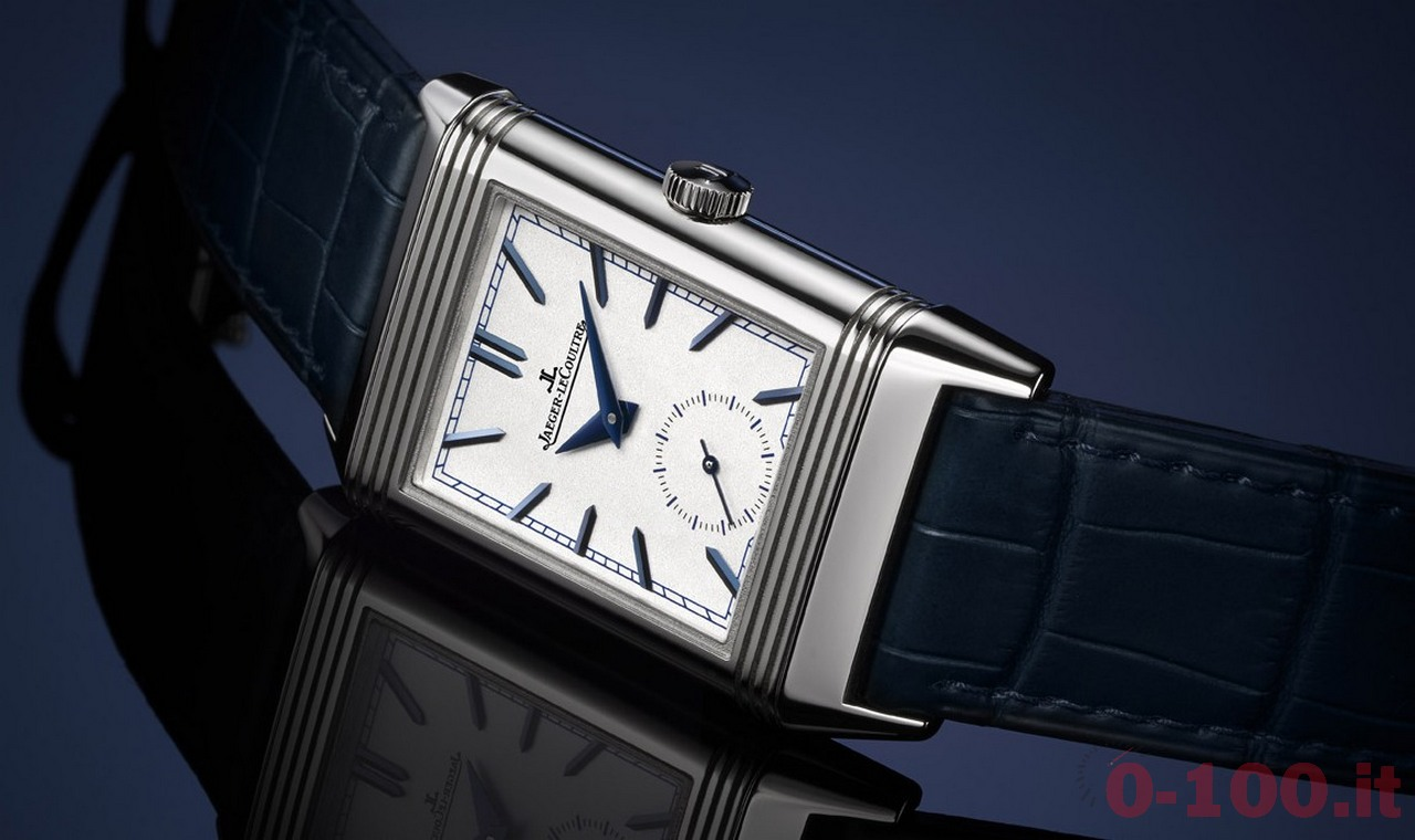 anteprima-sihh-2016-jaeger-lecoultre-2016-reverso-collection-85th-anniversary_0-1001