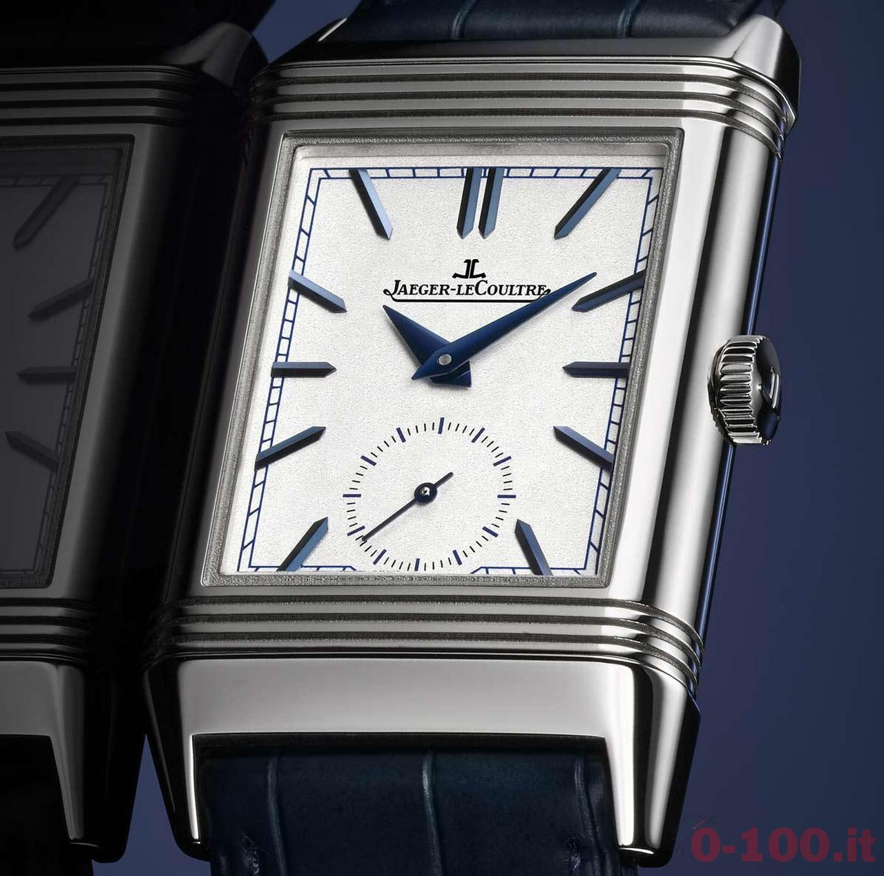anteprima-sihh-2016-jaeger-lecoultre-2016-reverso-collection-85th-anniversary_0-1002