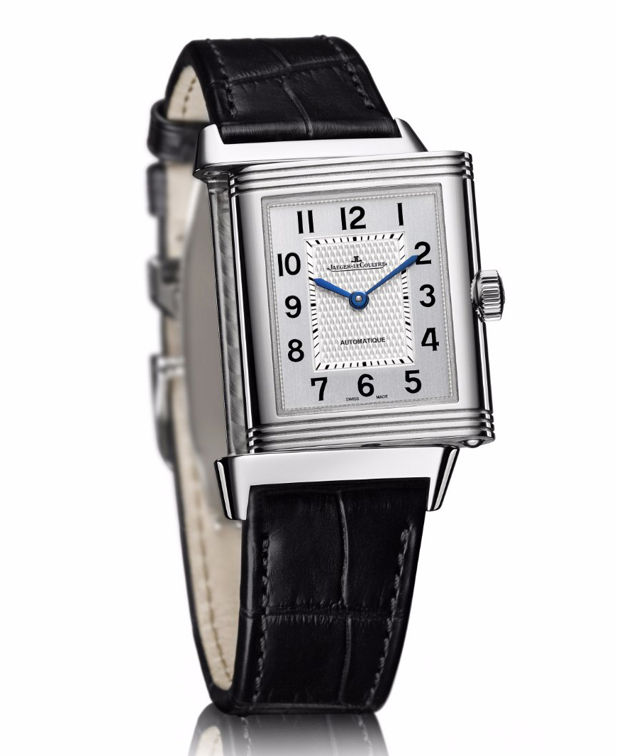 anteprima-sihh-2016-jaeger-lecoultre-2016-reverso-collection-85th-anniversary_0-1003