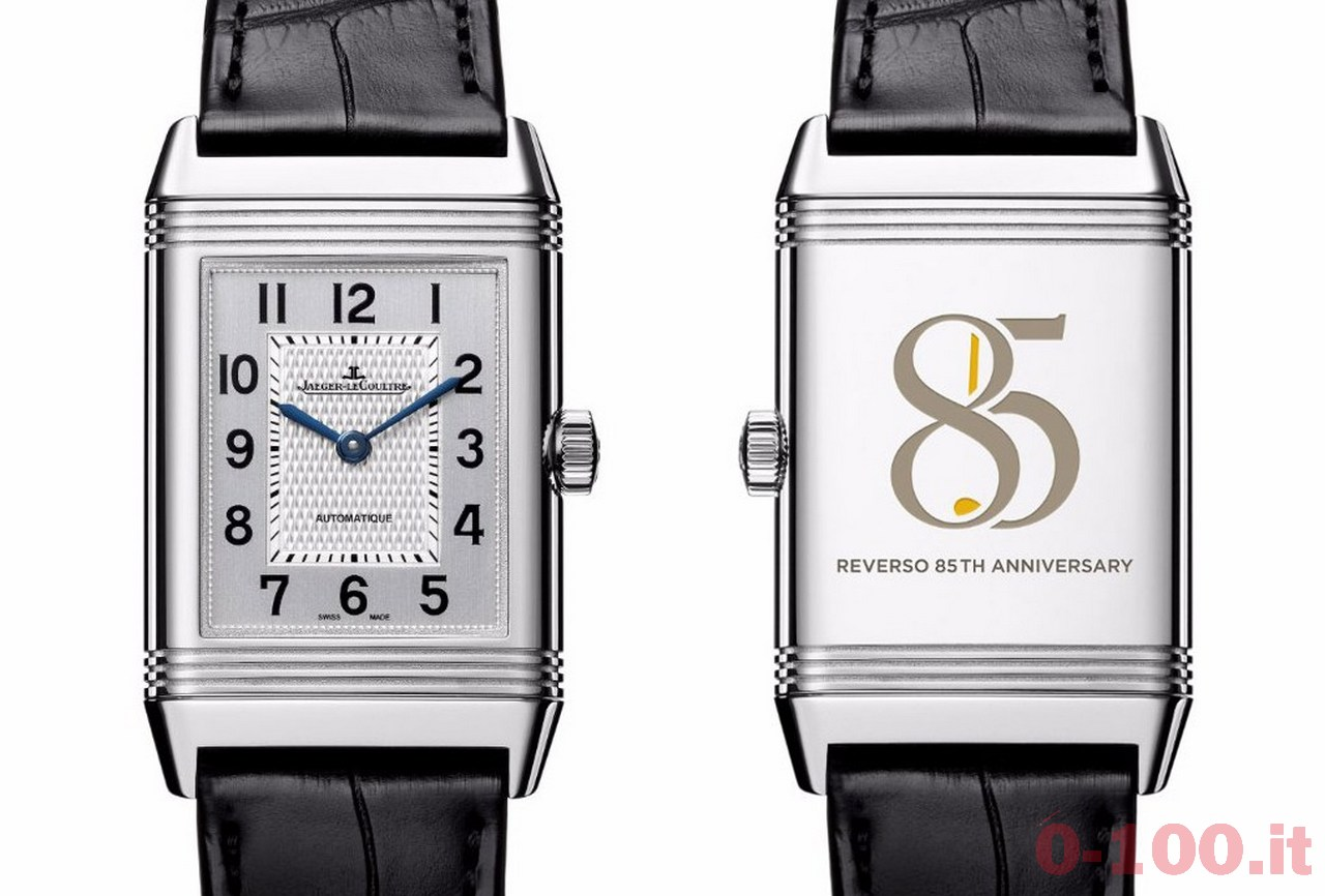 anteprima-sihh-2016-jaeger-lecoultre-2016-reverso-collection-85th-anniversary_0-1004