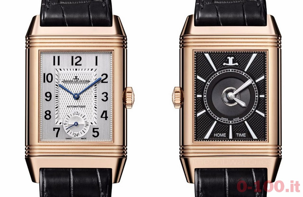 anteprima-sihh-2016-jaeger-lecoultre-2016-reverso-collection-85th-anniversary_0-1005