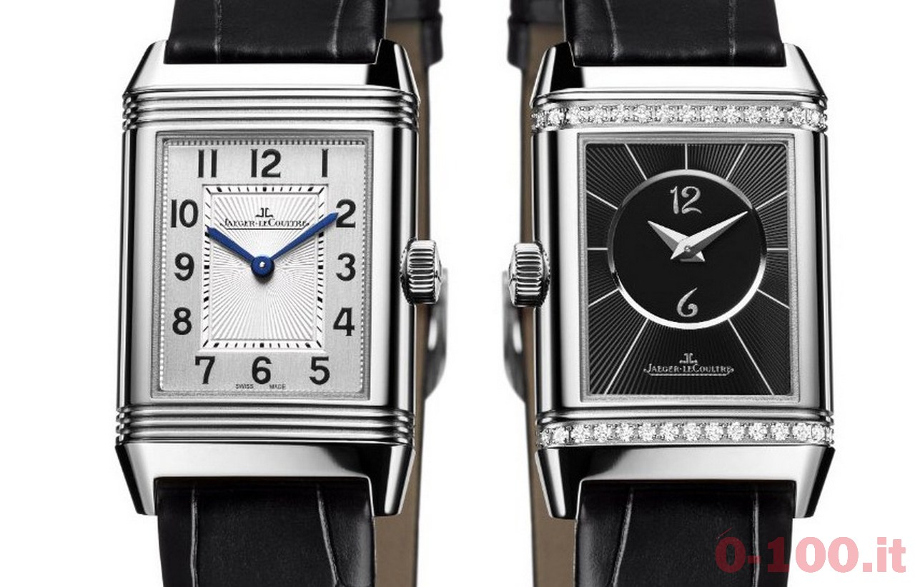 anteprima-sihh-2016-jaeger-lecoultre-2016-reverso-collection-85th-anniversary_0-1006
