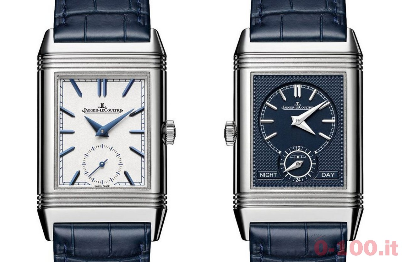 anteprima-sihh-2016-jaeger-lecoultre-2016-reverso-collection-85th-anniversary_0-1007