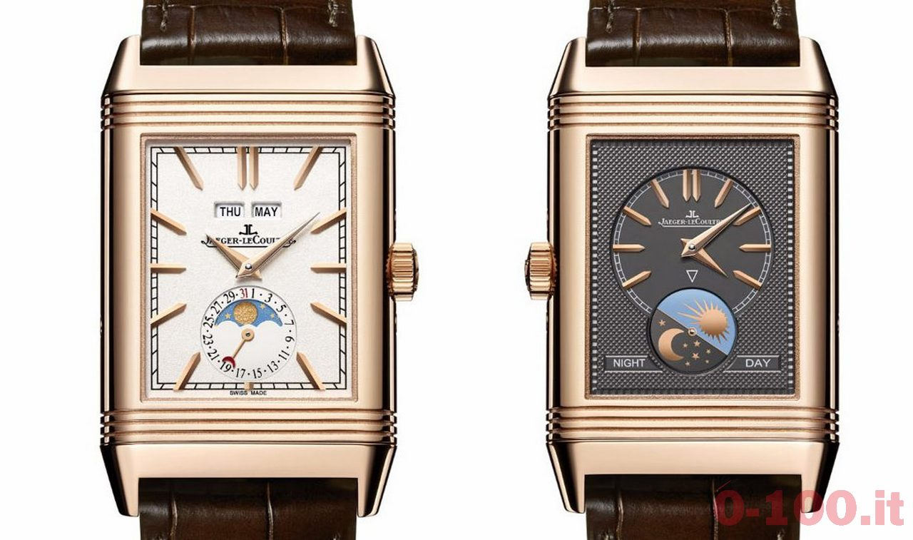 anteprima-sihh-2016-jaeger-lecoultre-2016-reverso-collection-85th-anniversary_0-1008