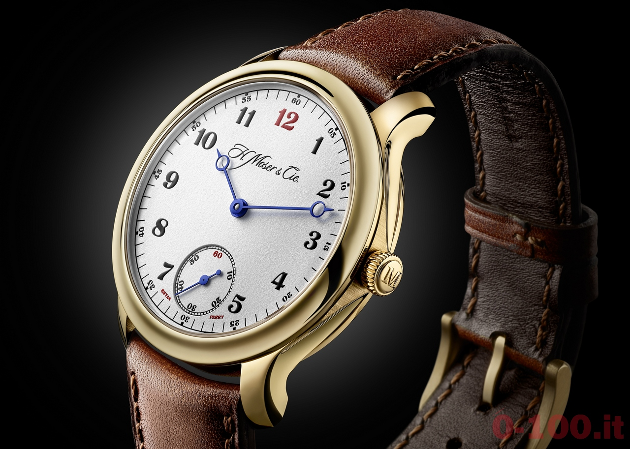h-moser-cie-endeavour-small-seconds-bryan-ferry-limited-edition-ref-1321-0116_0-1001
