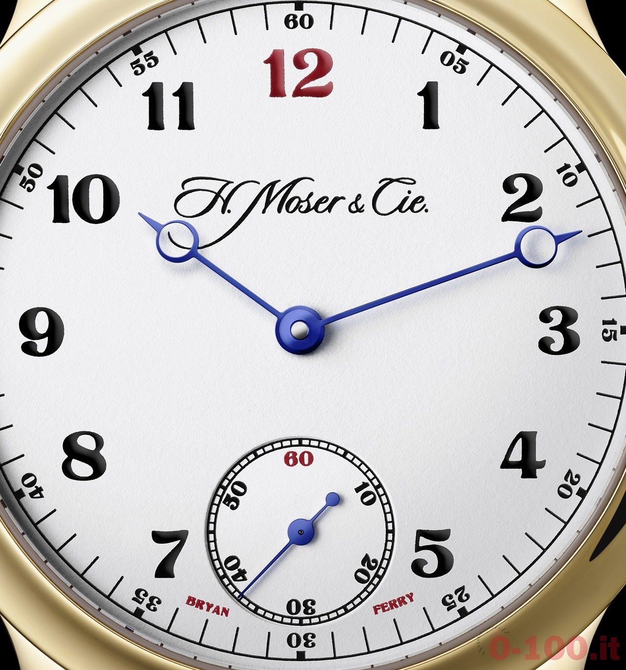 h-moser-cie-endeavour-small-seconds-bryan-ferry-limited-edition-ref-1321-0116_0-1002