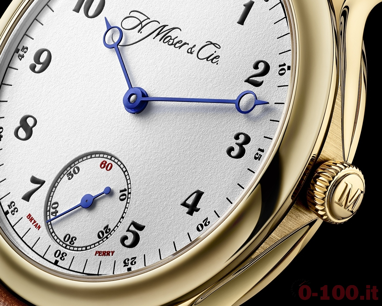 h-moser-cie-endeavour-small-seconds-bryan-ferry-limited-edition-ref-1321-0116_0-1003
