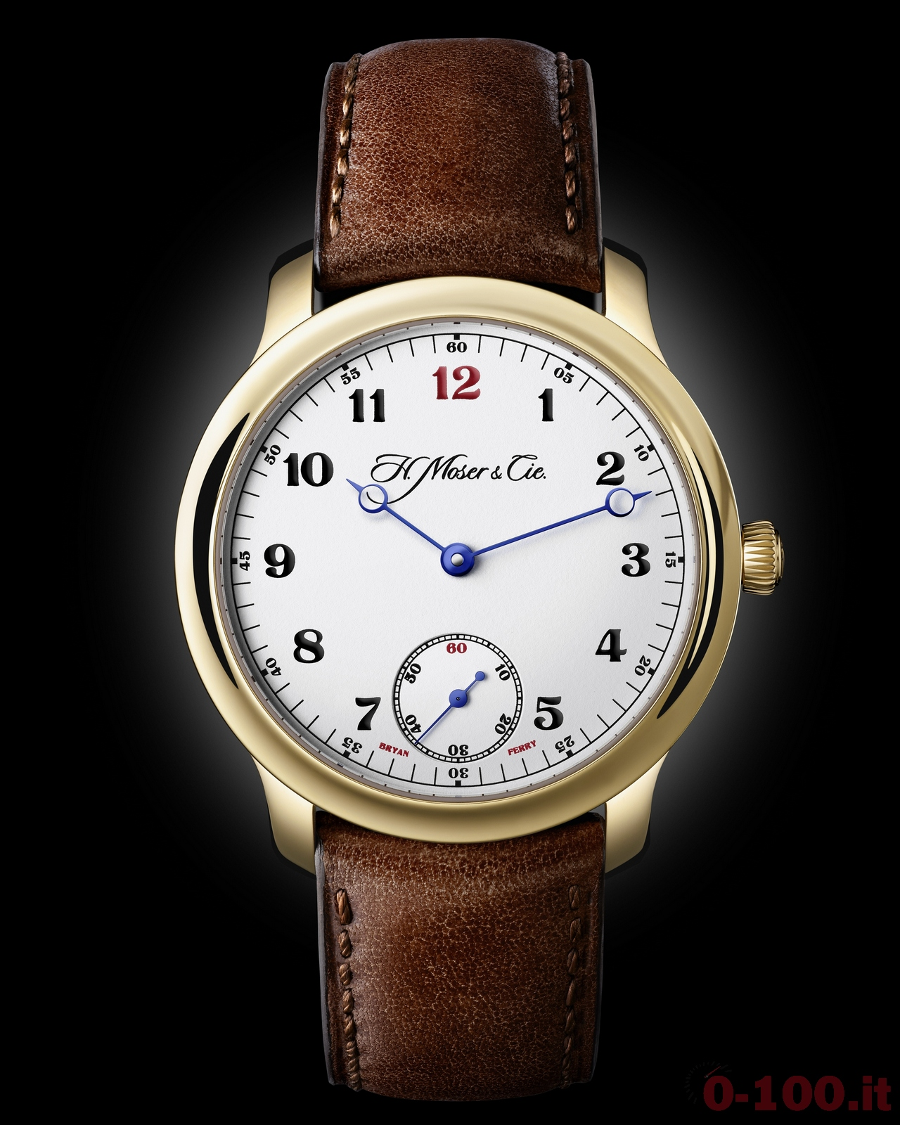 h-moser-cie-endeavour-small-seconds-bryan-ferry-limited-edition-ref-1321-0116_0-1004