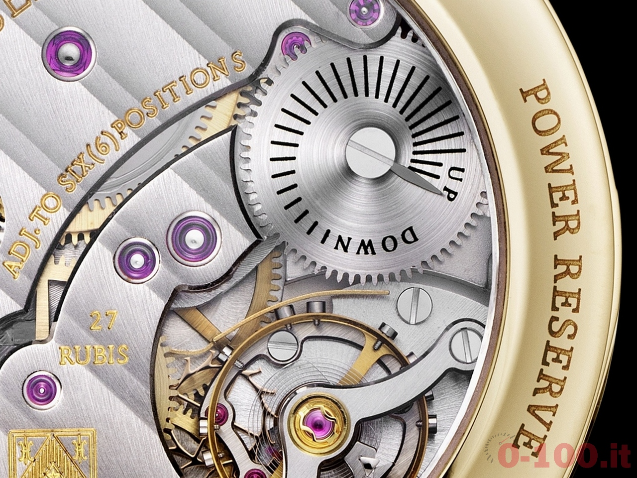 h-moser-cie-endeavour-small-seconds-bryan-ferry-limited-edition-ref-1321-0116_0-1006