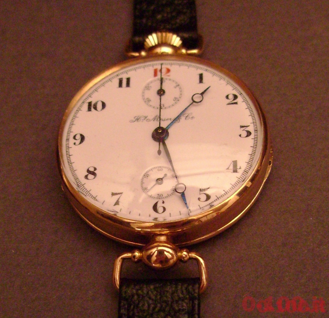 h-moser-cie-endeavour-small-seconds-bryan-ferry-limited-edition-ref-1321-0116_0-1007