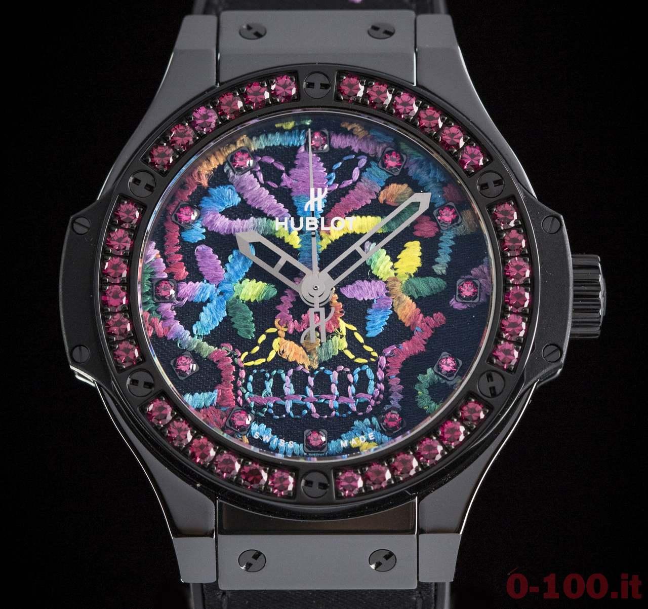 hublot-big-bang-broderie-sugar-skull-limited-edition-ref-343-cs-6599-nr-1213_0-1002