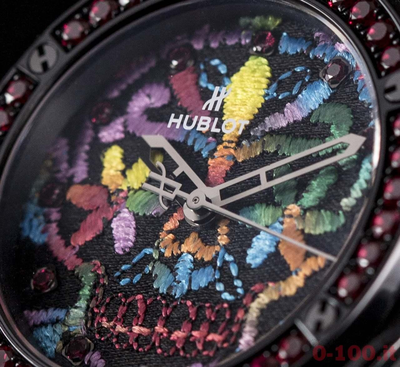 hublot-big-bang-broderie-sugar-skull-limited-edition-ref-343-cs-6599-nr-1213_0-1003