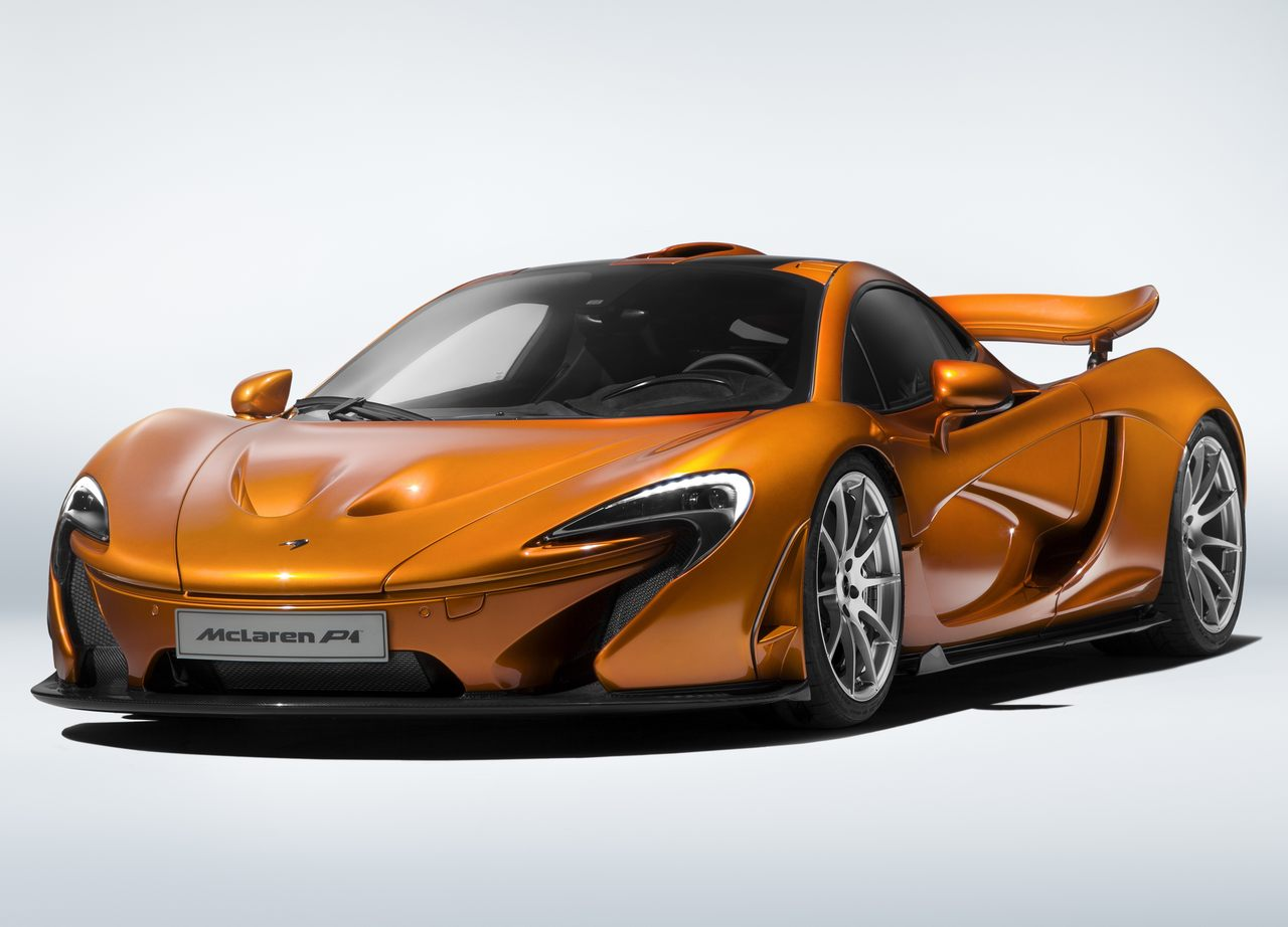 mclaren-f1-first-last-produced-end-production_0-100_1