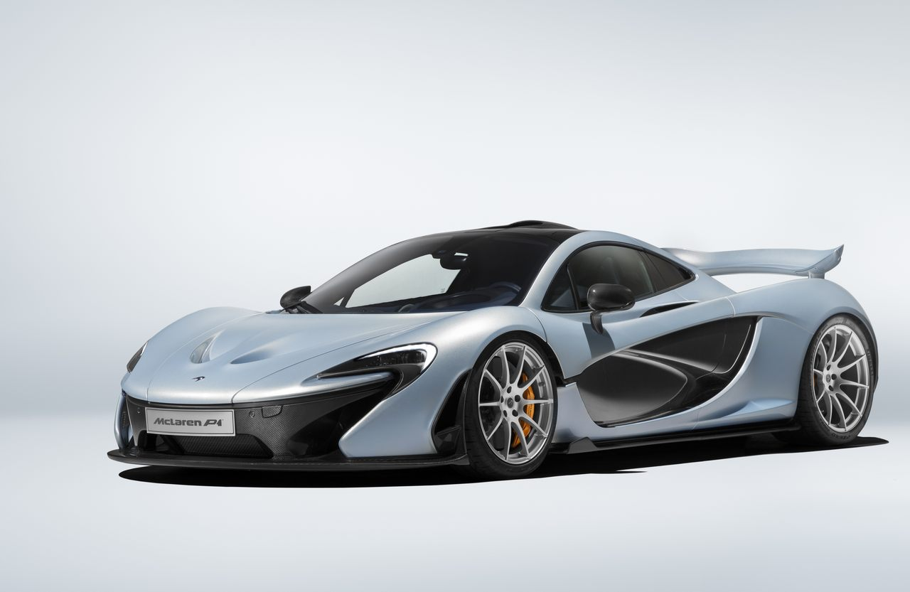 mclaren-f1-first-last-produced-end-production_0-100_12
