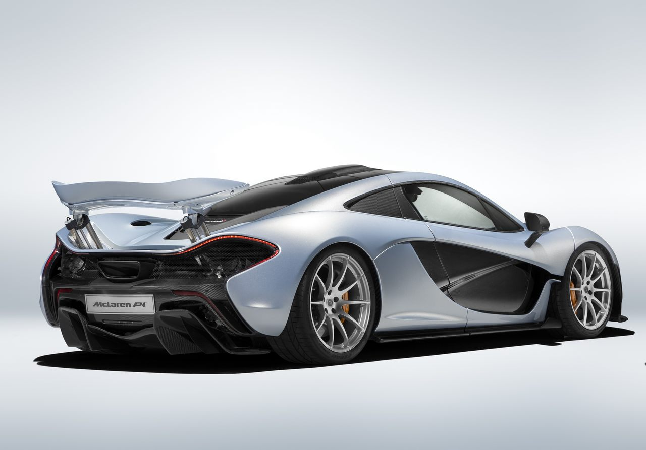 mclaren-f1-first-last-produced-end-production_0-100_13