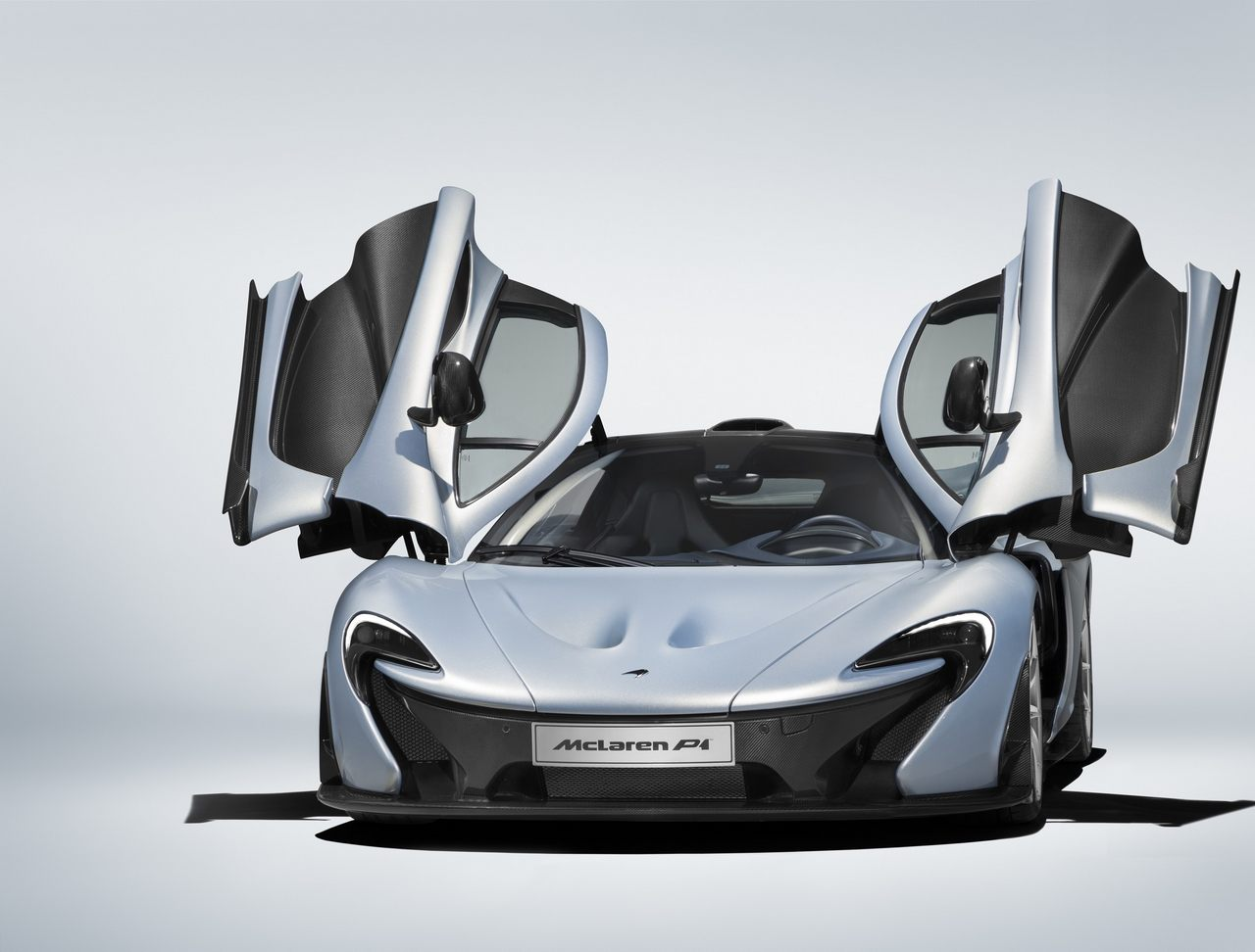 mclaren-f1-first-last-produced-end-production_0-100_14