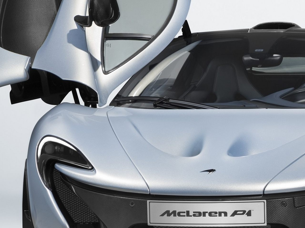 mclaren-f1-first-last-produced-end-production_0-100_15