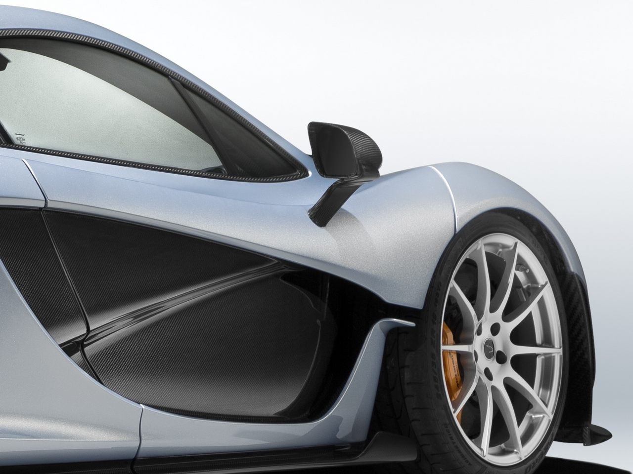 mclaren-f1-first-last-produced-end-production_0-100_16