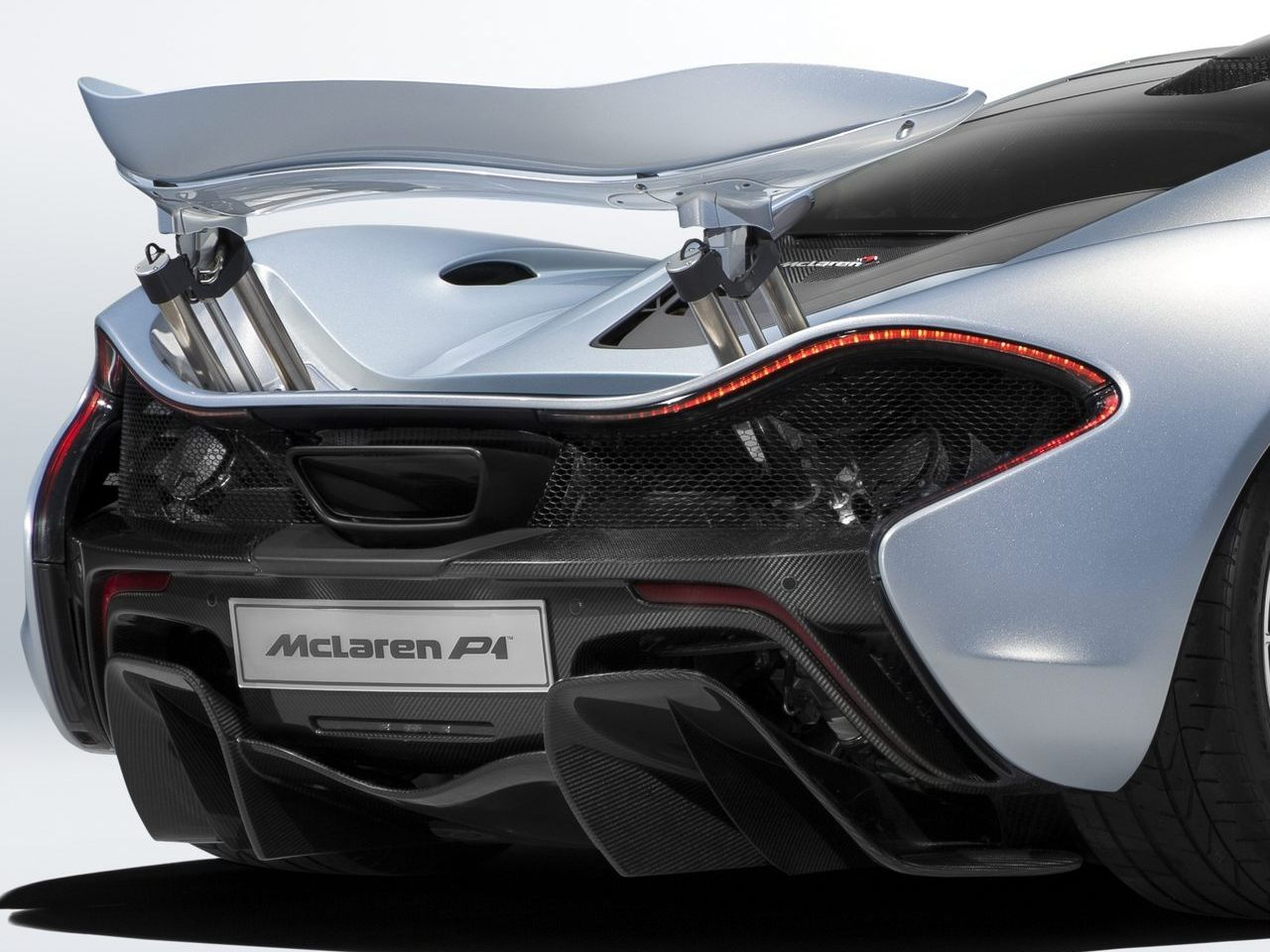 mclaren-f1-first-last-produced-end-production_0-100_17