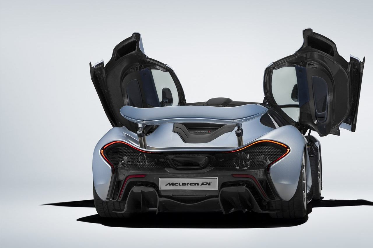 mclaren-f1-first-last-produced-end-production_0-100_19