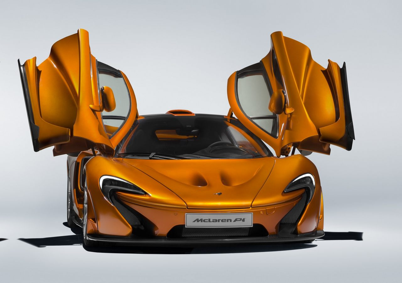 mclaren-f1-first-last-produced-end-production_0-100_2