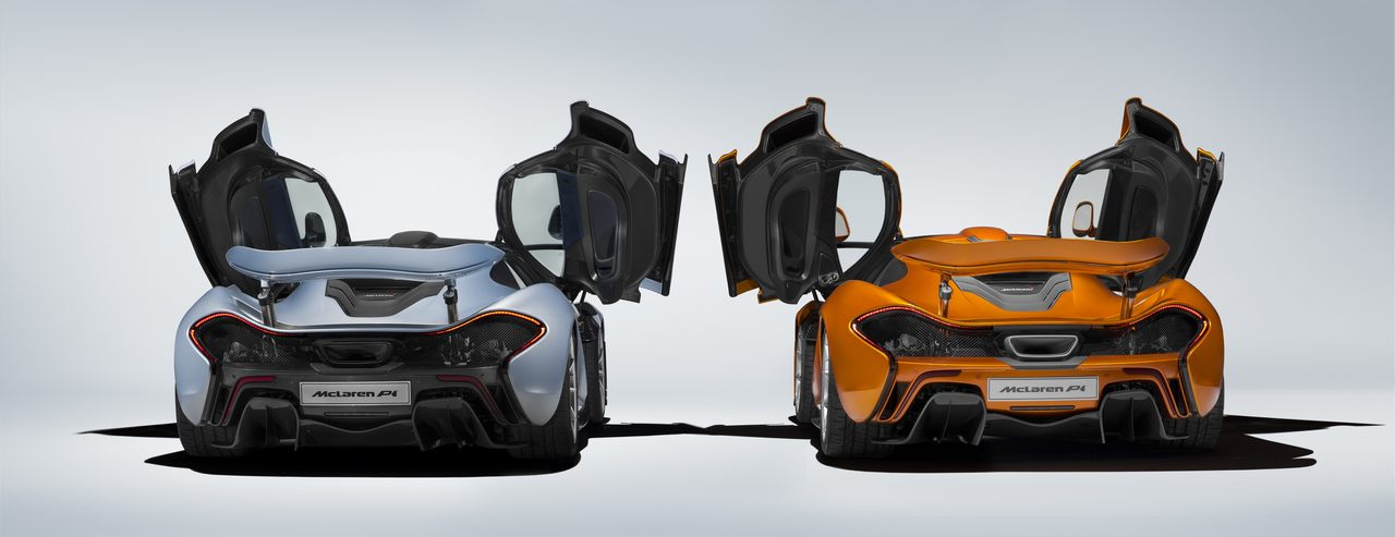 mclaren-f1-first-last-produced-end-production_0-100_24