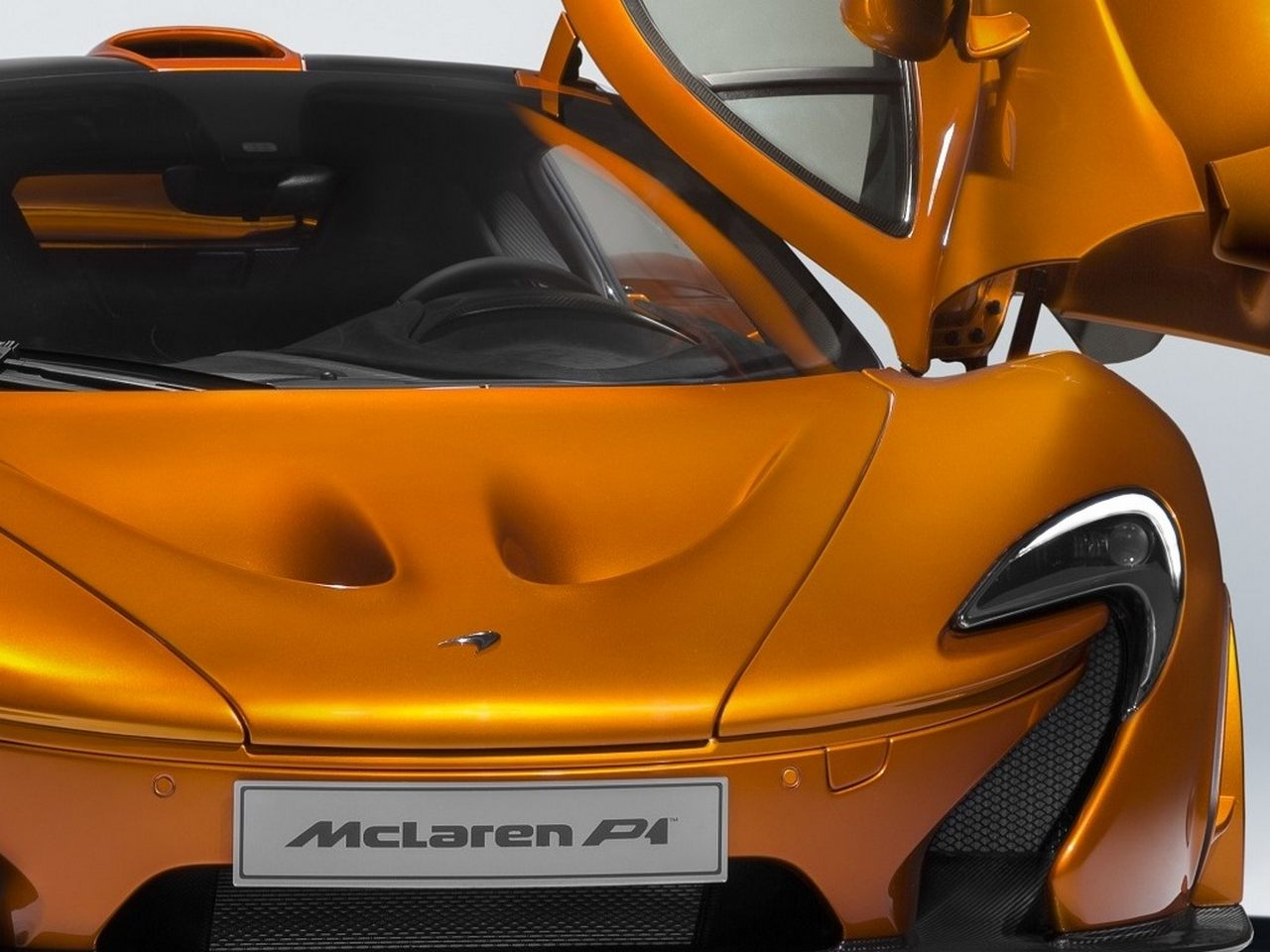 mclaren-f1-first-last-produced-end-production_0-100_4
