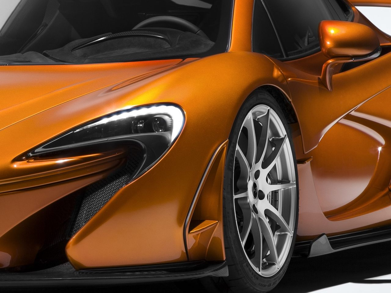 mclaren-f1-first-last-produced-end-production_0-100_5
