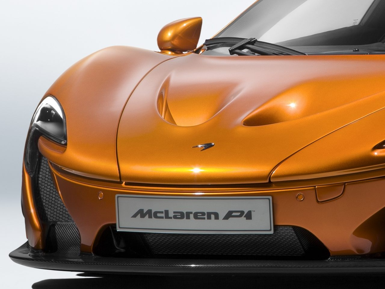 mclaren-f1-first-last-produced-end-production_0-100_6