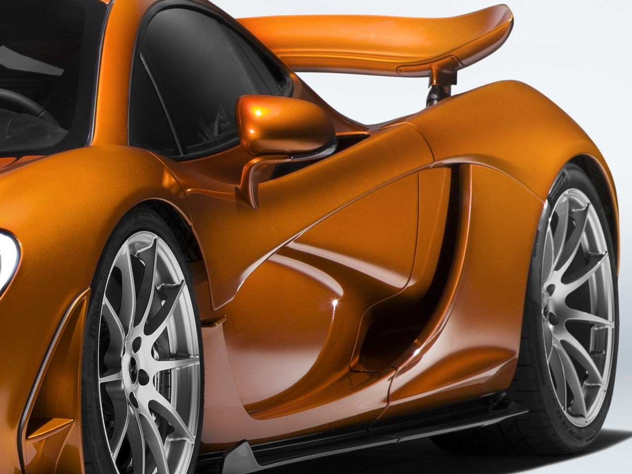 mclaren-f1-first-last-produced-end-production_0-100_7