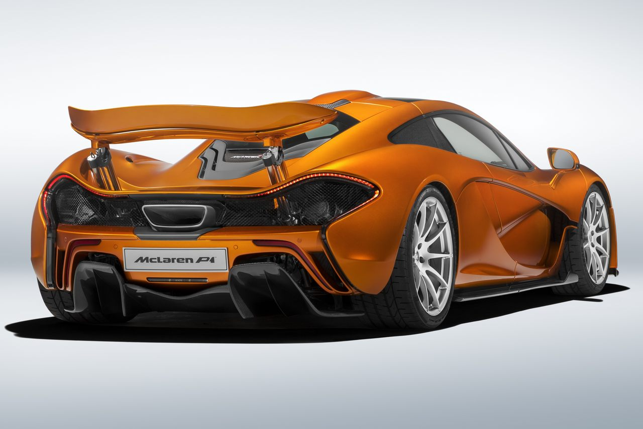 mclaren-f1-first-last-produced-end-production_0-100_8