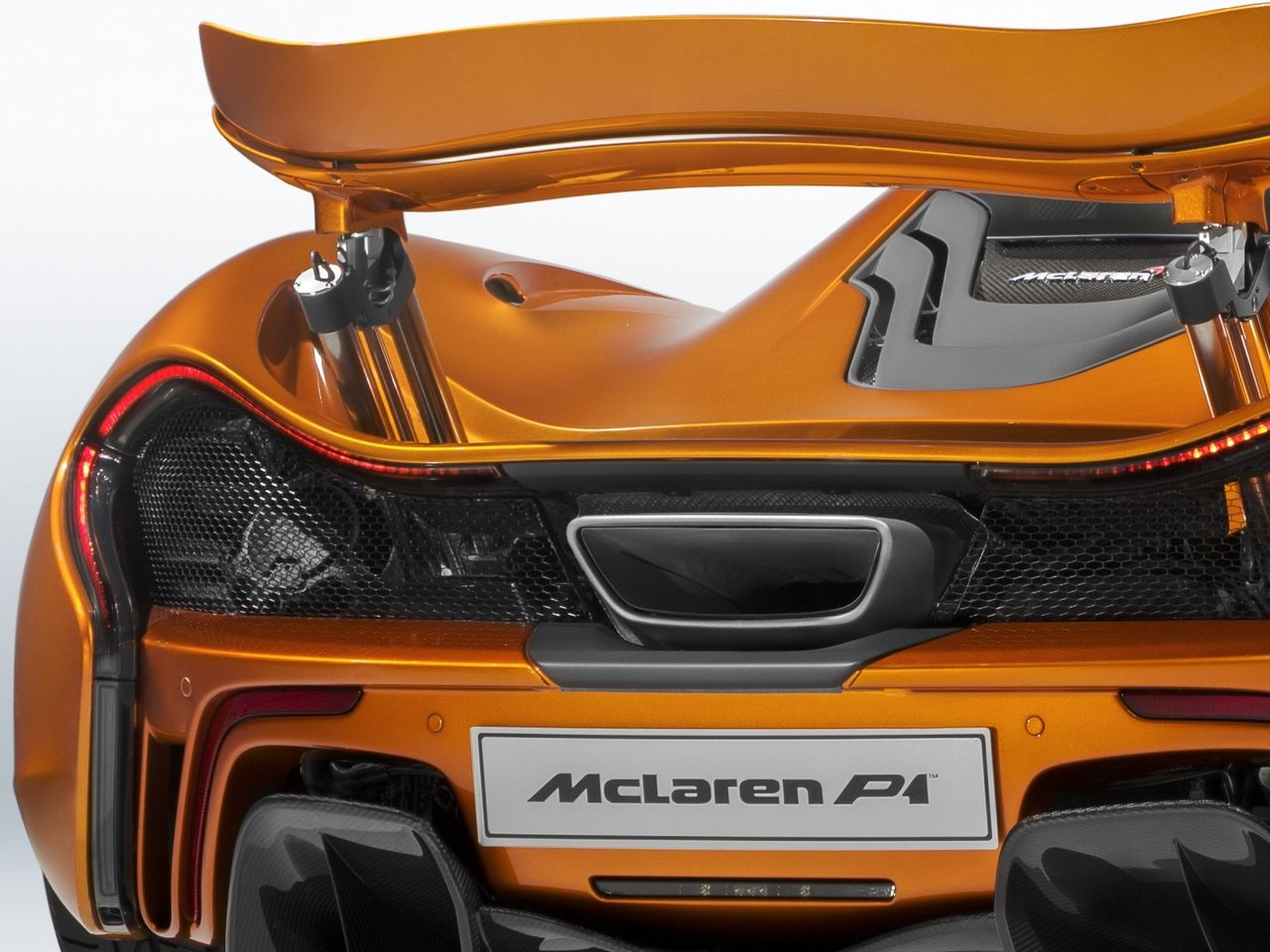 mclaren-f1-first-last-produced-end-production_0-100_9